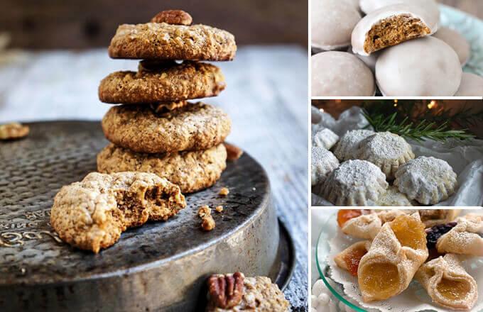 cookies-east-europe