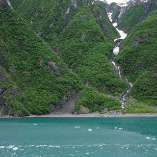 Into the wild Alaska {Part 2}